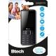 Btech BGF-1020 mobiltelefon