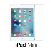 Btech törhetetlen iPad mini 2/3 kijelzővédő fólia