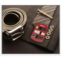 Btech BSH-7010 SIM kártya tartó és adapter, fekete
