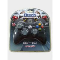 Btech BGP-150 kontroller / controller / gamepad