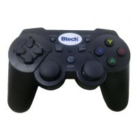 Btech BGP-200 vezeték nélküli kontroller / controller / gamepad