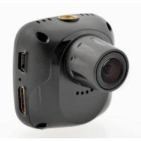 Cobra CDR 820 menetrögzítő autós kamera, dash cam