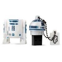 Disney Star Wars pendrive 16 GB R2-D2