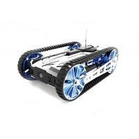 Btech BD-259 HiRobot Wifi drone