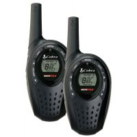 Cobra MT615 walkie-talkie