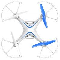 Btech BD-254 X-Flyer drone