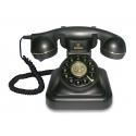 Vezetékes telefon