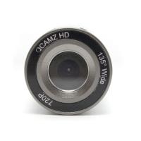 Menetrögzítő kamera