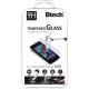 Btech törhetetlen Microsoft Lumia 535 kijelzővédő fólia