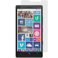 Btech törhetetlen Microsoft Lumia 930 kijelzővédő fólia