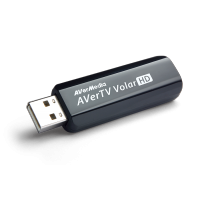 AVerTv Volar HD A835