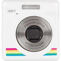 Polaroid IE877 Digitális fényképezőgép