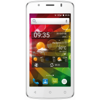 Myphone Fun 4 Okostelefon