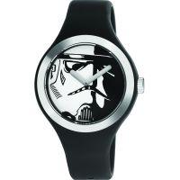 Star Wars óra AM:PM SP161-U385