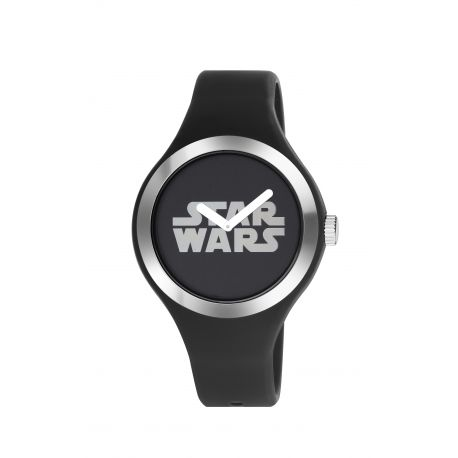 Star Wars óra AM:PM SP161-U389