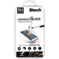 Btech Üvegfólia Huawei Honor 6X