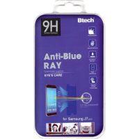 Btech Üvegfólia Samsung J7 /2017 Anti-Blue Ray