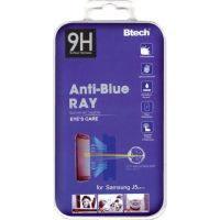 Betch Üvegfólia Samsung J5/2017 Anti- Blue Ray