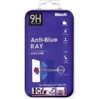 Btech Üvegfólia Iphone 6/6s/7/8 + Anti-Blue Ray