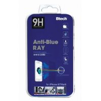 Btech Üvegfólia Iphone 6/6s/7/8 Anti-Blue Ray