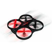 Btech BD-252 Sky King drone-B