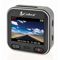 Cobra CDR 900 menetrögzítő autós kamera, dash cam