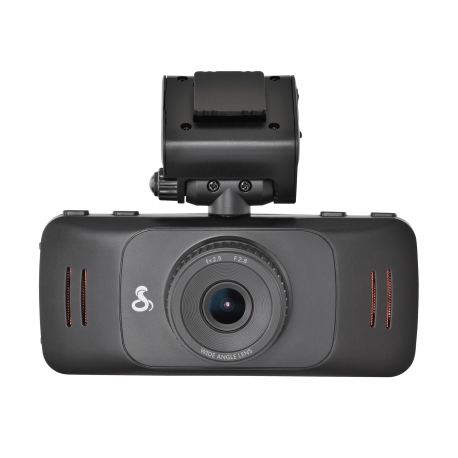 Cobra CDR 825 menetrögzítő autós kamera, dash cam