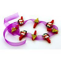 Btech Karácsonyi facsipesz Karácsonyi zokni