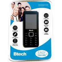 Btech Mobiltelefon BGF-1030-Cs