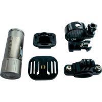 Maptaq Qcamz 720p HD Sport kamera