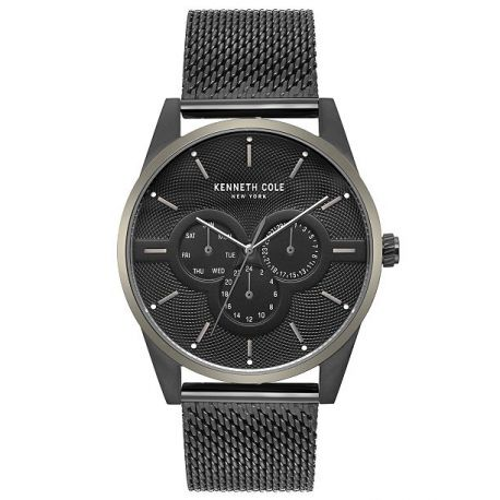 KENNETH COLE NEW YORK férfi karóra KC15205005
