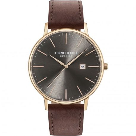 KENNETH COLE NEW YORK férfi karóra KC15059008