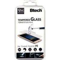 Btech Üvegfólia Huawei Ascend P8 kijelzővédő fólia