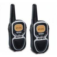 Brondi Walkie-Talkie FX-350