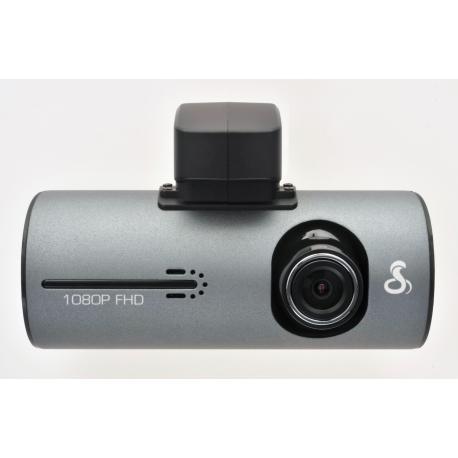 Cobra CDR 840 menetrögzítő autós kamera, dash cam