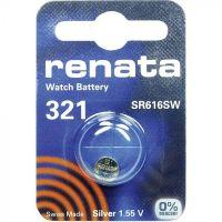RENATA 321.MP