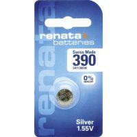 RENATA 390.MP