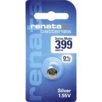 RENATA 399.MP