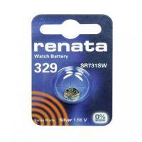 RENATA 329.MP