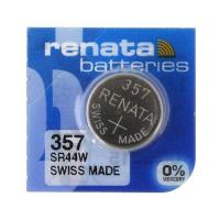 RENATA 357.MP