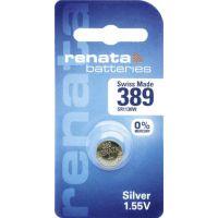 RENATA 389.MP
