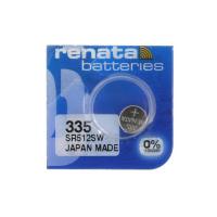RENATA 335.MP