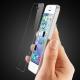 Btech törhetetlen iPhone 5 kijelzővédő fólia