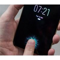 Btech Üvegfólia Huawei P30 PRO Black