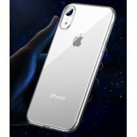 Btech iPhone XR 360°-os Védelem 3D üvegfóliával