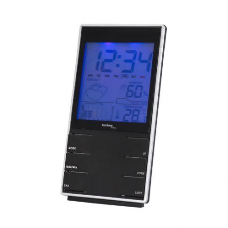 Technoline WS 9120 időjárás állomás