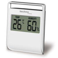 Technoline WS 9440 Beltéri Hőmérséklet Állomás