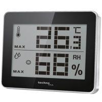 Techno Line WS 9450 Hőmérséklet Állomás