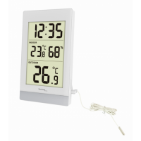 Technoline WS 7039 Hőmérséklet Állomás