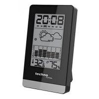 Technoline WS 9125 Időjárás Állomás